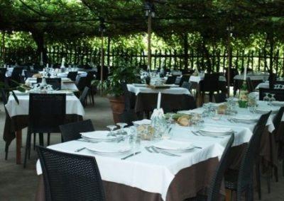 ristorante-osteria-del-moro-potenza-picena-011