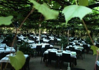 ristorante-osteria-del-moro-potenza-picena-012