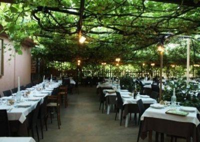 ristorante-osteria-del-moro-potenza-picena-014